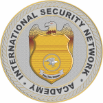 International Security Network